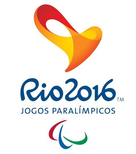 XXXI Летние Олимпийские Игры. Рио-де-Жанейро (Бразилия). Все на Матч! Все эфиры за время олимпиады [Матч ТВ] [02.08-22.08] | IPTVRip