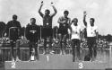 победители летних олимпийских игр